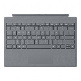 Microsoft Surface Pro Signature Type Cover Platine