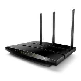 Modem Routeur ADSL/VDSL TP-Link ARCHER VR400 Wifi AC1200