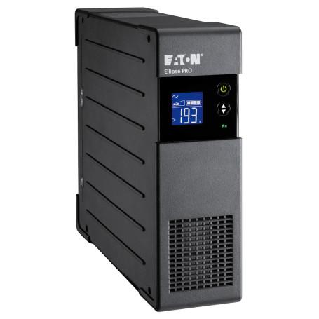 Onduleur EATON Ellipse PRO 850 FR 850 VA 4 Prises 510 Watts ONDMGEELP850FR - 2