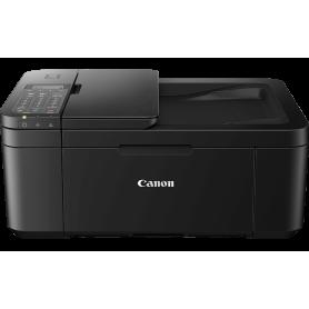 Imprimante Multifonction Canon Pixma TR4550 Wifi Noir