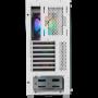 Boitier Corsair iCUE 220T RGB Airflow Blanc ATX USB 3.0 BTCO220T-RGB-W - 3