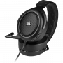 Micro Casque Corsair HS50 PRO STEREO Carbone Gaming MICCOHS50PCARBONE - 7