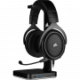 Micro Casque Corsair HS50 PRO STEREO Carbone Gaming MICCOHS50PCARBONE - 8