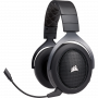 Micro Casque Corsair HS70 PRO WIRELESS 7.1 Carbone Gaming MICCOHS70PCARBONE - 1