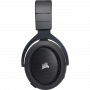 Micro Casque Corsair HS70 PRO WIRELESS 7.1 Carbone Gaming MICCOHS70PCARBONE - 4