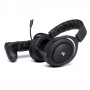 Micro Casque Corsair HS70 PRO WIRELESS 7.1 Carbone Gaming MICCOHS70PCARBONE - 6