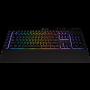 Clavier Gaming Corsair K57 RGB WIRELESS CLCOK57RGB-WIR - 2