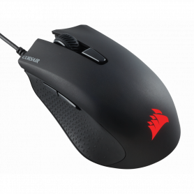 Souris Corsair Gaming HARPOON RGB PRO Optique 12 000dpi