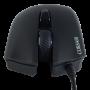 Souris Gaming Corsair HARPOON RGB PRO Optique 12 000dpi SOCOHARPOON-RGB-PR - 4