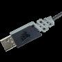 Souris Corsair Gaming HARPOON RGB PRO Optique 12 000dpi