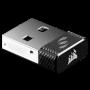 Souris Corsair Gaming HARPOON RGB WIRELESS Optique 10 000dpi