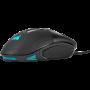 Souris Corsair Gaming NIGHTSWORD RGB Tunable Optique 18 000dpi