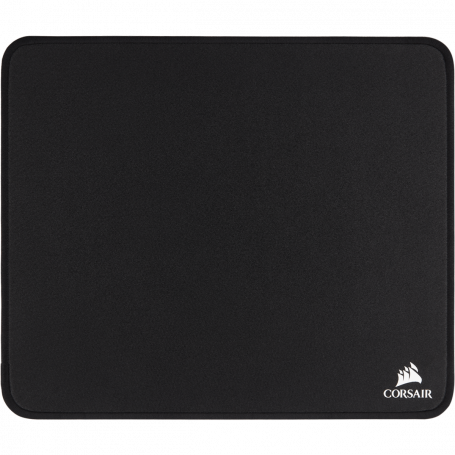 Tapis Corsair Gaming MM350 Champion Series Medium 320x270mm 5mm TACOMM350-CS-M - 2