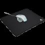 Tapis Corsair Gaming MM350 Champion Series Medium 320x270mm 5mm TACOMM350-CS-M - 3