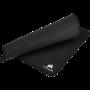 Tapis Corsair Gaming MM350 Champion Series Medium 320x270mm 5mm TACOMM350-CS-M - 5