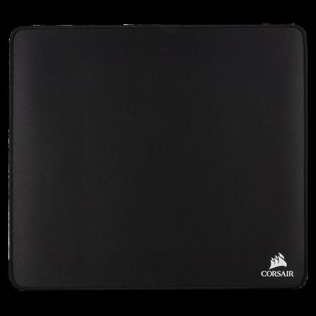 Tapis Corsair Gaming MM350 Champion Series XL 450x400mm 5mm TACOMM350-CS-XL - 1