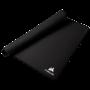 Tapis Corsair Gaming MM350 Champion Series XL 450x400mm 5mm TACOMM350-CS-XL - 4