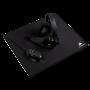 Tapis Corsair Gaming MM350 Champion Series XL 450x400mm 5mm TACOMM350-CS-XL - 5