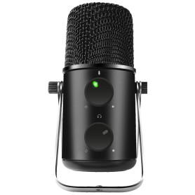 Microphone Spirit of Gamer EKO500 Gaming Streaming Professionel