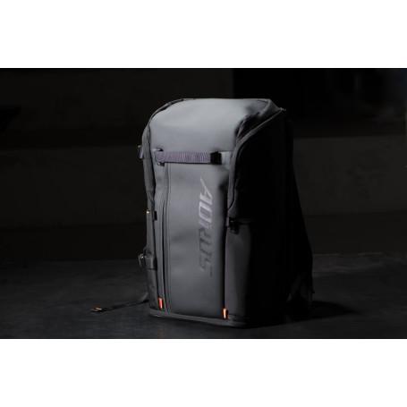 "Sac à dos Aorus 15.6"" Gaming Backpack 30L"