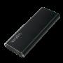 Boitier Externe USB 3.1 Type-C M.2 SATA LogiLink UA0314 BOEXM.2LL-UA0314 - 1