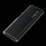 Boitier Externe USB 3.1 Type-C M.2 SATA LogiLink UA0314 BOEXM.2LL-UA0314 - 2