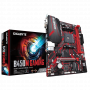 Carte Mère Gigabyte B450M GAMING mATX AM4 DDR4 USB3.1 M.2