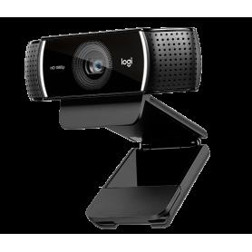 Webcam Logitech C922 HD Pro 1080p WCLOC922HDPRO - 2