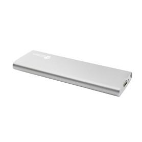 Boitier Externe Heden USB 3.1 Type-C M.2 SATA 10 Gbit/s