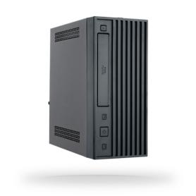Boîtier Chieftec BT-02B-U3 mini-ITX 250W USB 3.0