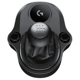 Levier de Vitesse Logitech Driving Force Shifter Pour G29 et G920
