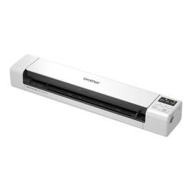 Scanner Brother DSmobile DS-940DW USB Wifi Batterie