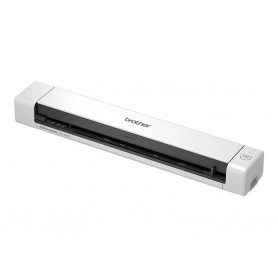 Scanner Brother DSmobile DS-640 USB Ultra-compact