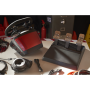 Volant THRUSTMASTER TS-XW Racer Sparco P310 Competition Mod JOYTHP310SPARCO - 5