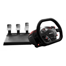 Volant THRUSTMASTER TS-XW Racer Sparco P310 Competition Mod JOYTHP310SPARCO - 1