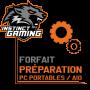 Préparation Ordinateur Portable/AiO MOIPREP_PC - 1