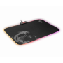 Tapis MSI Agility GD60 Gaming RGB 386x276x4mm TAMSGD60AGILITY - 3