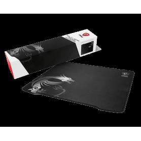 Tapis MSI Agility GD30 Gaming 450x400x3mm
