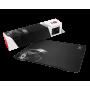 Tapis MSI Agility GD30 Gaming 450x400x3mm TAMSGD30AGILITY - 1