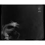 Tapis MSI Agility GD30 Gaming 450x400x3mm TAMSGD30AGILITY - 2