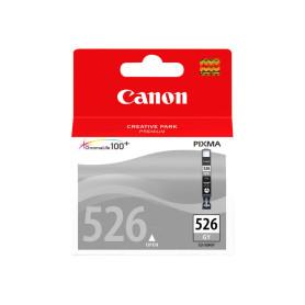 Cartouche Canon CLI-526GY Gris