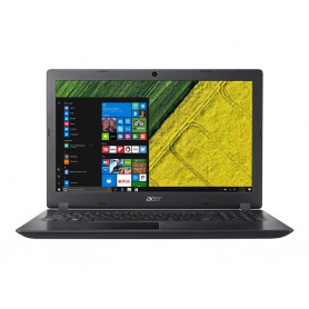 """Portable Acer Aspire A315-32-P1ZH 15.6"""" P-N5000 4Go 1To W10"""
