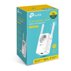 Répéteur Wifi TP-Link TL-WA865RE b/g/n 300Mbits 2 Antennes