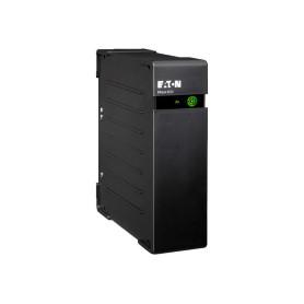 Onduleur EATON Ellipse ECO 1200 USB FR 1200 VA 8 Prises 750 Watts