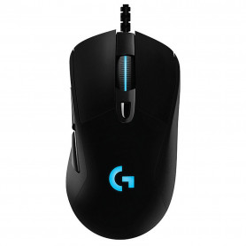 Souris Logitech G403 Hero Gaming 16 000dpi