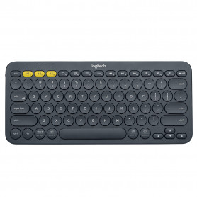 Clavier Logitech Wireless Keyboard K380 Multi-Device Bluetooth