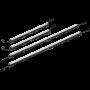 Corsair iCUE LS100 Smart Lighting Strip Starter Kit LEDCOLS100SSKIT - 6
