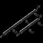 Corsair iCUE LS100 Smart Lighting Strip Starter Kit LEDCOLS100SSKIT - 7