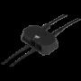 Corsair iCUE LS100 Smart Lighting Strip Starter Kit LEDCOLS100SSKIT - 8