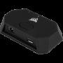 Corsair iCUE LS100 Smart Lighting Strip Starter Kit LEDCOLS100SSKIT - 9